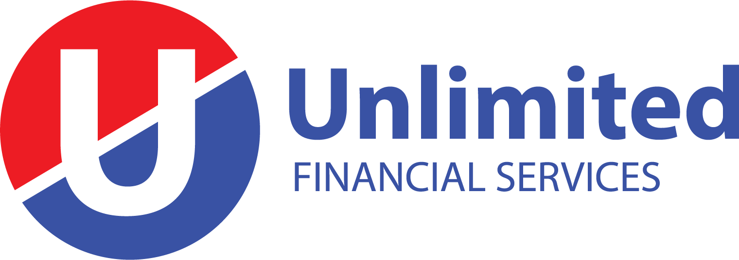 Unlimited Financial services